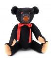 Bear 35 cm OSCAR