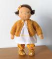 Customized doll 36 cm ANNA