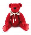 Bear 36 cm BERNIE